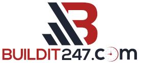 @Buildit247